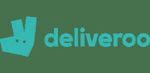 Deliveroo logo 300x146 1