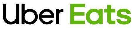 ubereats banner logo 450